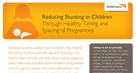 reducing-stunting-in-children