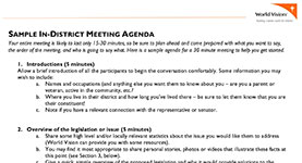 sample-in-district-meeting-agenda