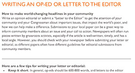 tips-for-writing-op-ed
